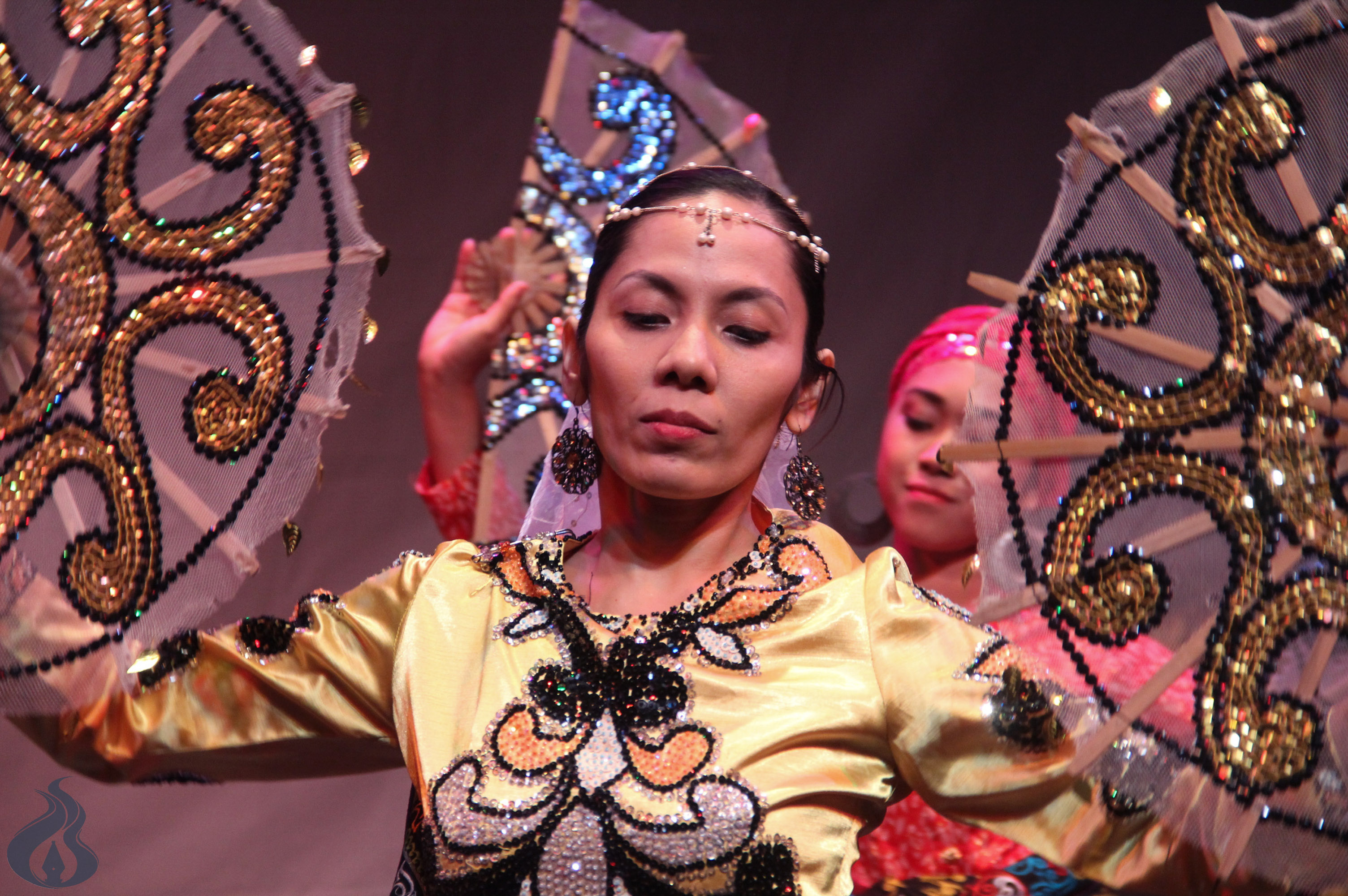 Performatura Festival 2015: Reviving and recognizing Filipino individuality