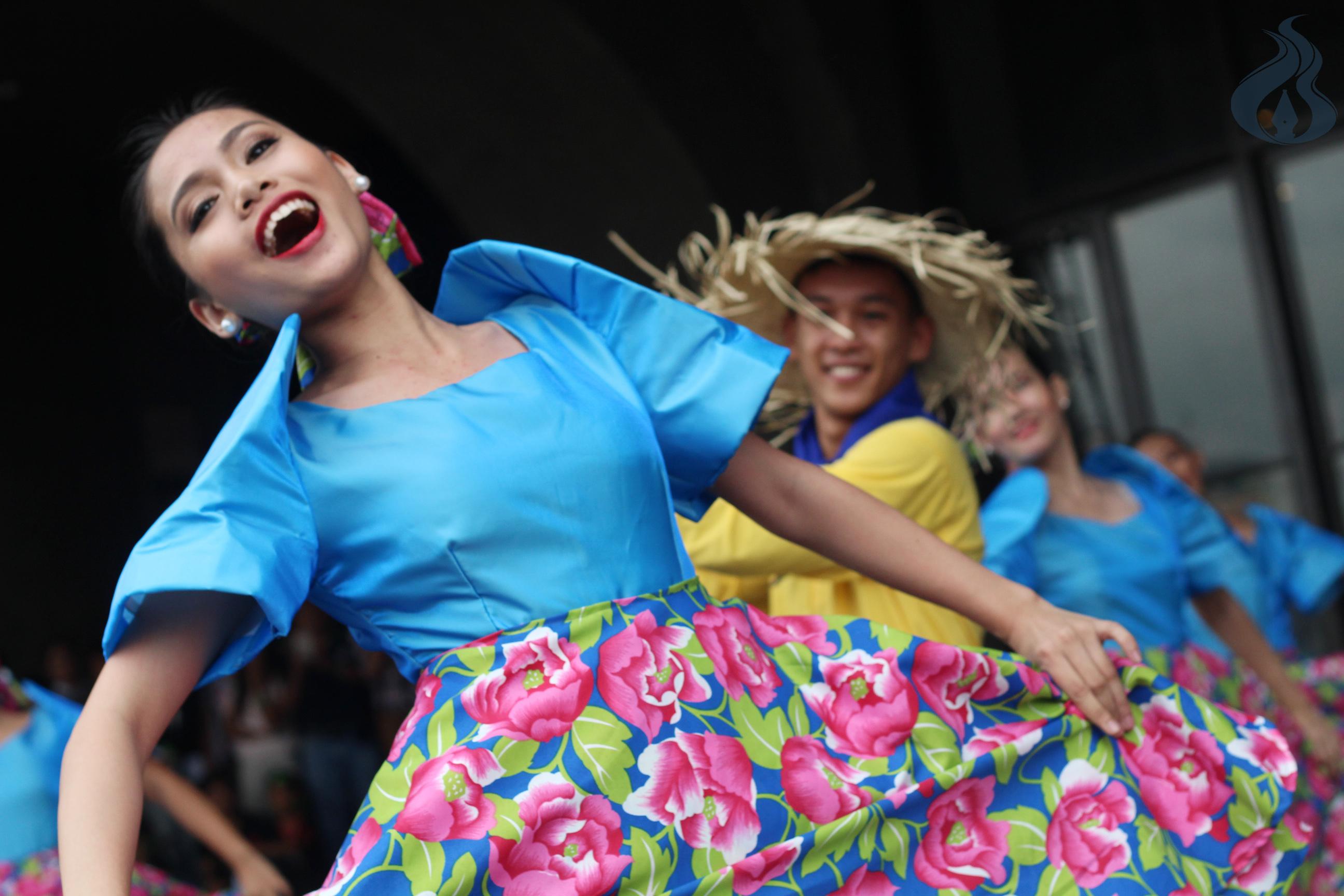 6 Takeaways From This Year's Pasinaya Festival