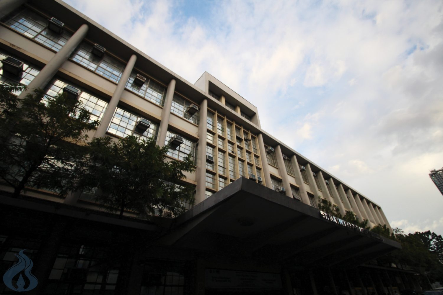 P1.2k breakdown to be released soon, says ABSC president