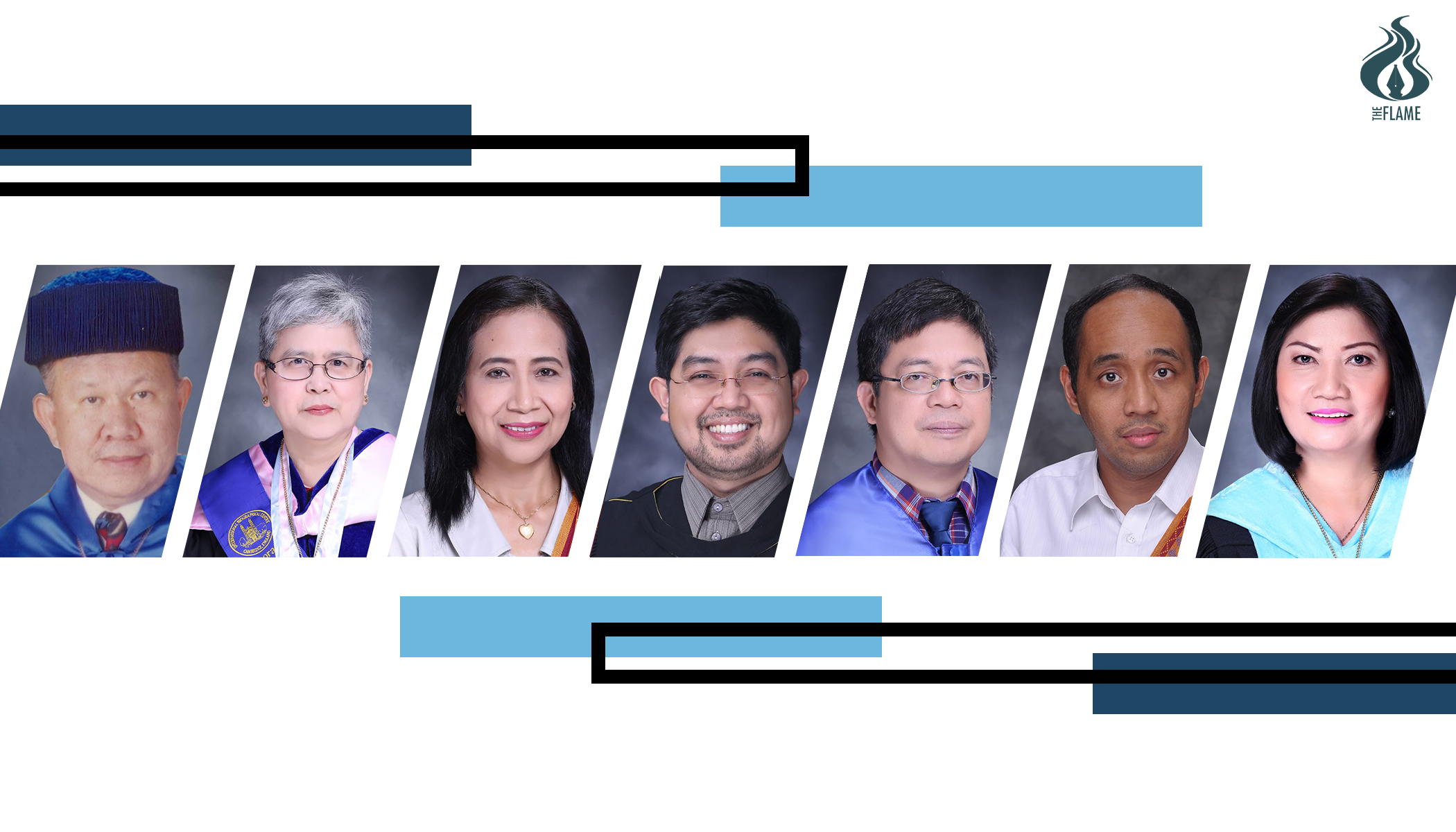 7 Artlet profs among Thomasian profs appointed to CHEd technical committees, panels