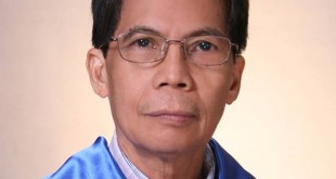 Former dean dies at 71