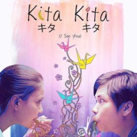 Kita Kita: Love seen through a fresh pair of eyes