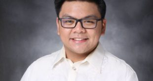 PolSci alumnus dead after frat hazing; frat members suspended by UST
