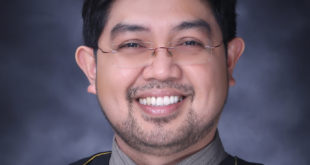 AB prof re-elected as president of Philippine Sociological Society