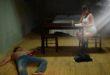Kulay Lila ang Gabi na Binudburan pa ng mga Bituin: Lucid Realities and Sexual Fantasies
