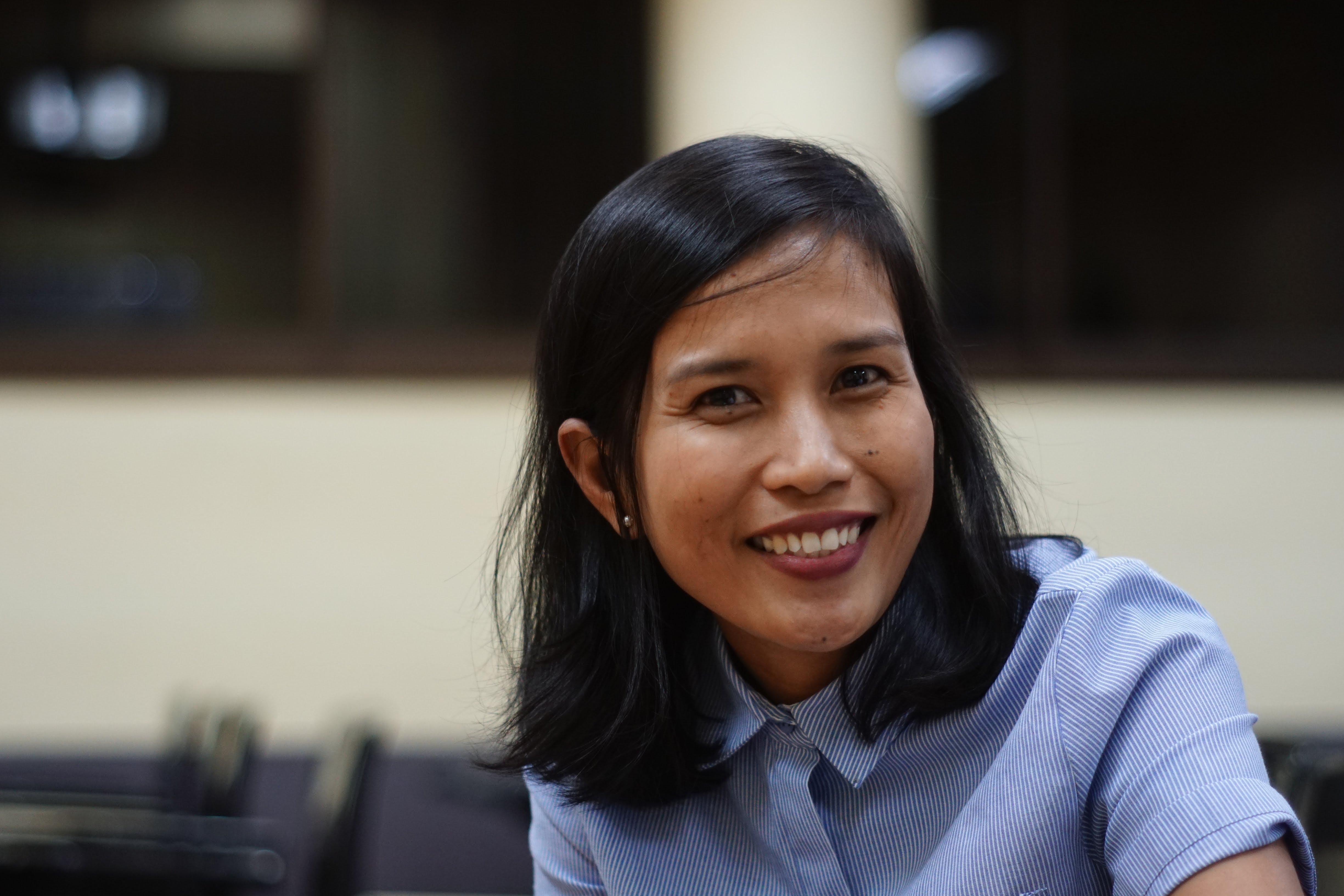 Journ prof joins Pulitzer Center's network of investigative journalists