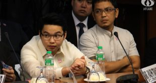 10 Aegis Juris fratmen indicted over Atio's death