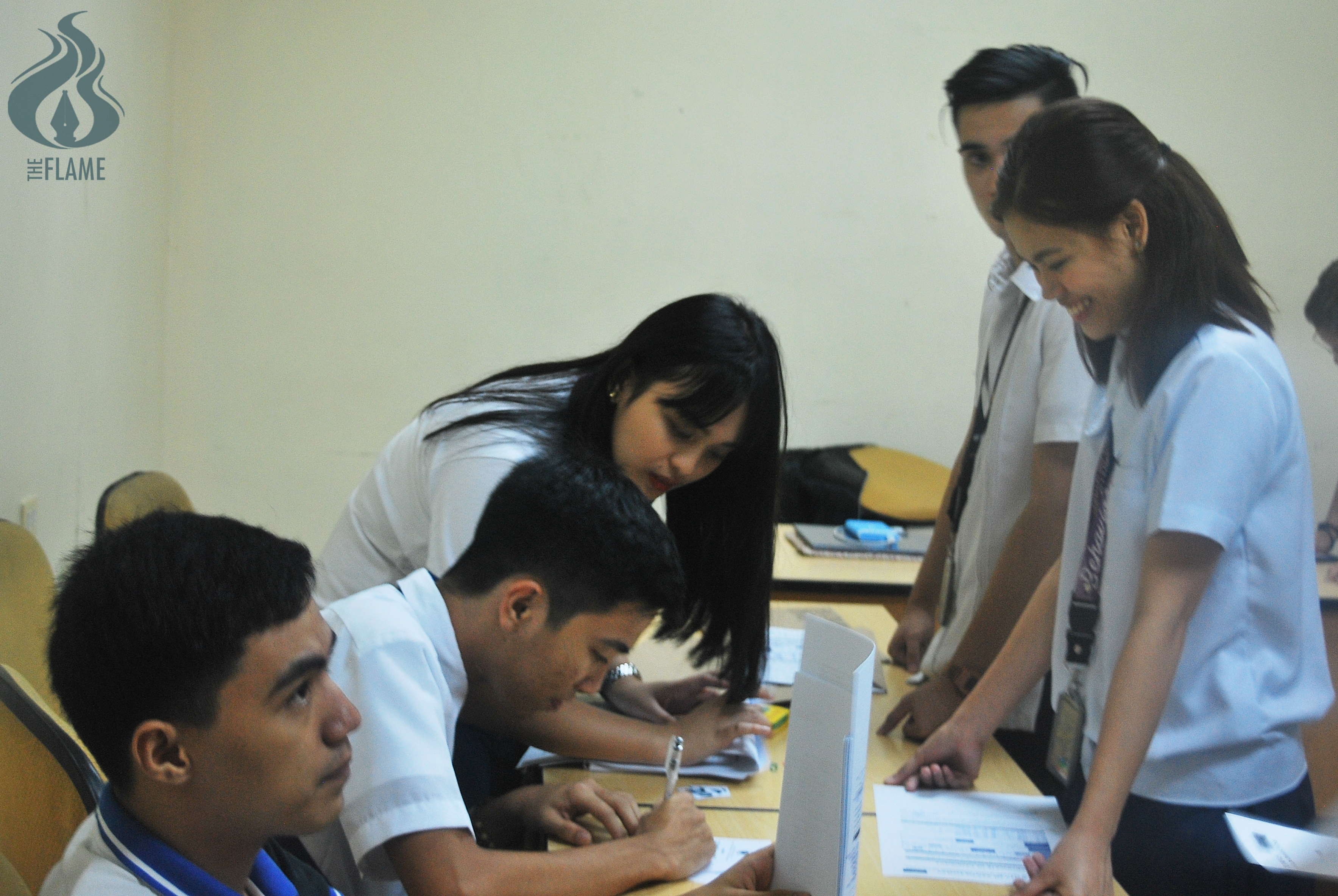 16 hopefuls eye ABSC posts; no bets for PRO