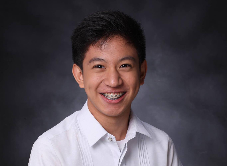 ABSC president is new Central Board speaker