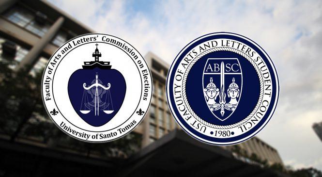 ABSC hopefuls to focus on student welfare, inclusivity amid pandemic