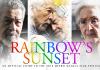 Rainbow's Sunset: Beyond the Closet