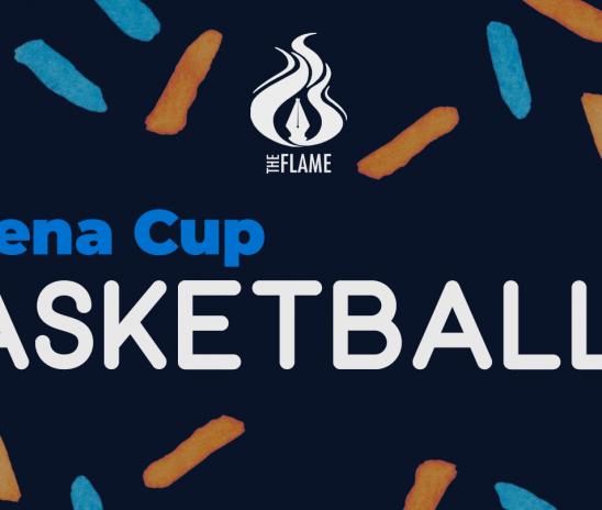 CA, Philo, Econ bag semis spots in Athena Cup basketball