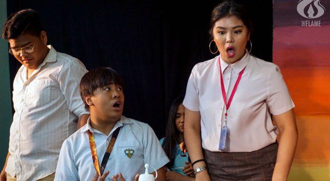 Sa Muling Pagkikita: No Comfort in Closure