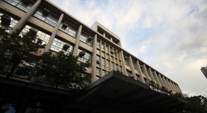 Prime plaintiff vs ABSC prexy enjoins Artlets to speak out