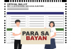 A new breed of voters: Examining the power of the Artlet vote