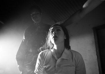 Ang Hupa: Pagwawaksi sa Huwad na Nirvana