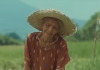 Lola Igna: The Grief in Longevity