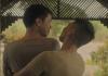 Sila Sila: More Than Queer