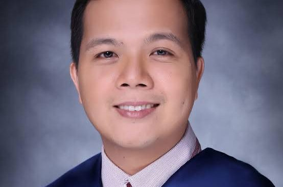 New assistant dean targets exchange program for Artlets