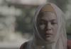 Mindanao: The Purpose of Suffering