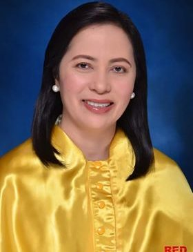 BES instructor dies at 52