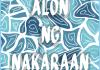 Alon ng Nakaraan