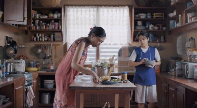Pista ng Pelikulang Pilipino 2020: Rewriting Maria Clara on Screen