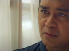 Faith Resurrected by Suarez: The Healing Priest