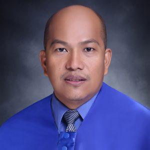 Philo prof wins Faculty union presidency