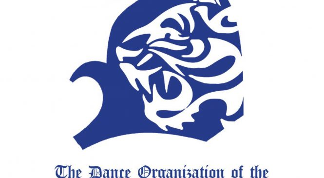 AB forms new dance org