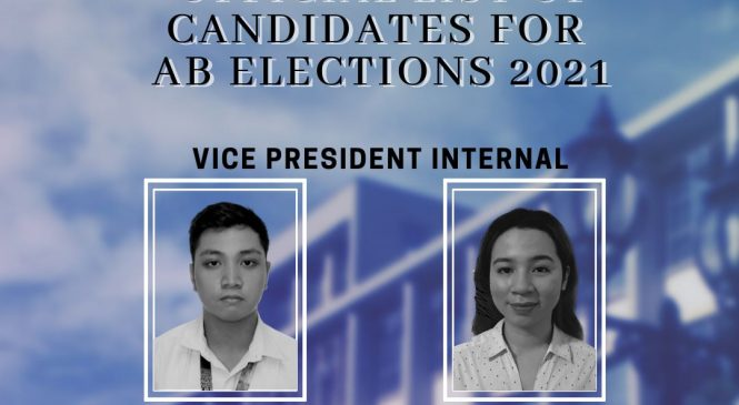 6 Artlets eyeing for ABSC; no bets for prexy