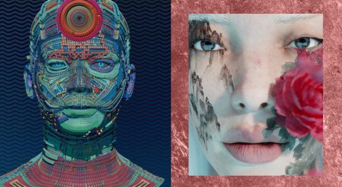 Art Fair Philippines opens first digital series
