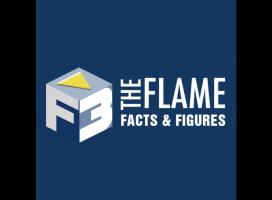 F3 – September 19, 2021
