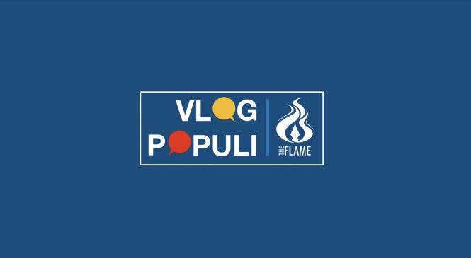 VLOG POPULI: Online Classes 2.0