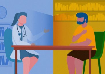 TeleConsultation: Assessing the quality of UST's online medical support during the pandemic