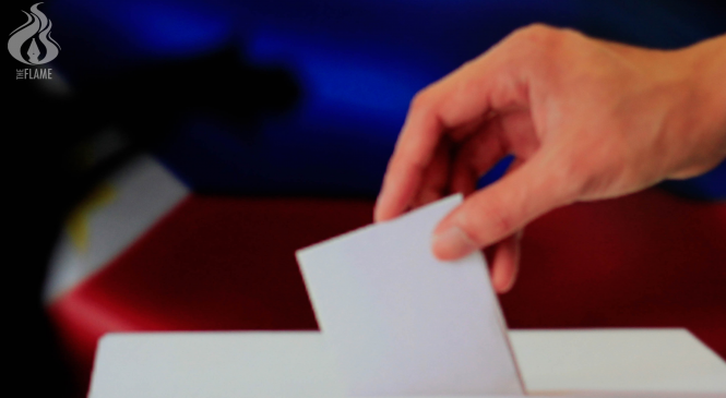 'Mismanagement' of COVID-19 response may increase voter turnout, says expert